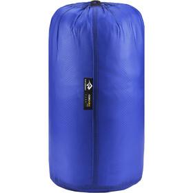 Sea to Summit Ultra-Sil Worek transportowy XL, blue